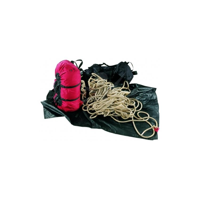 dae451bf1c Batoh na lano Ocún ROPE BAG Polyester