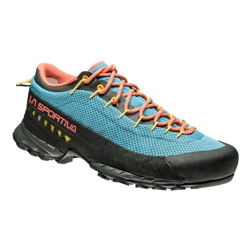 Dámská obuv La Sportiva TX 3 Women  a634c8a50f