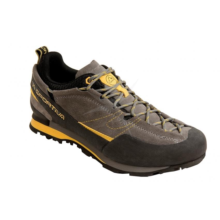 2e4ffd25507 Pánská městská a volnočasová obuv