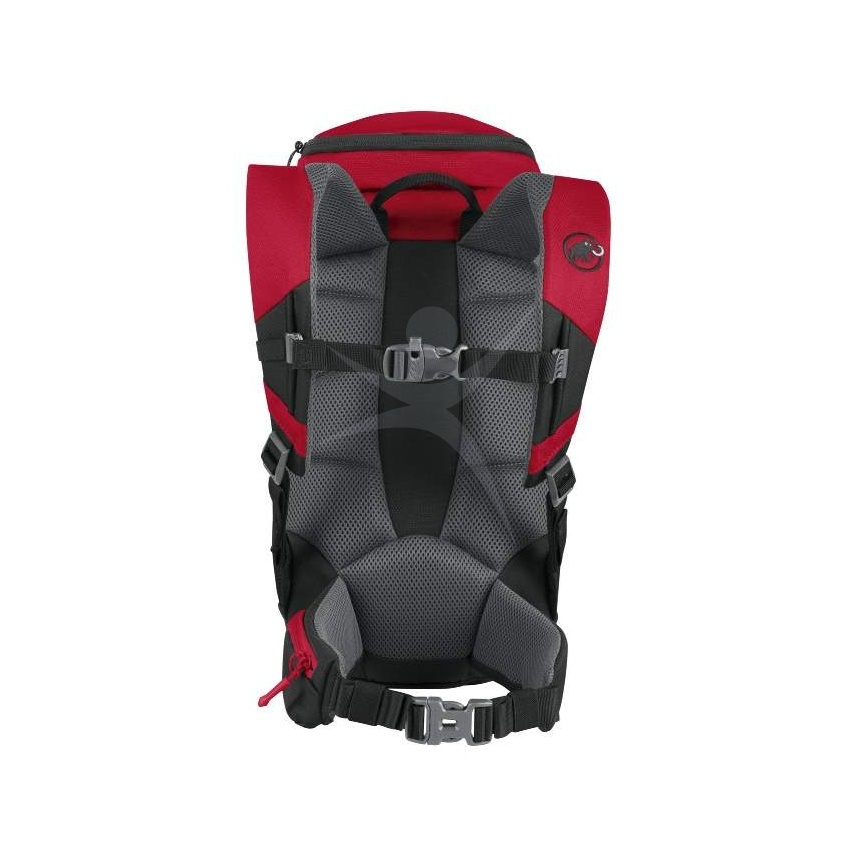 ded0ad4456 Mammut First Trion 18 l
