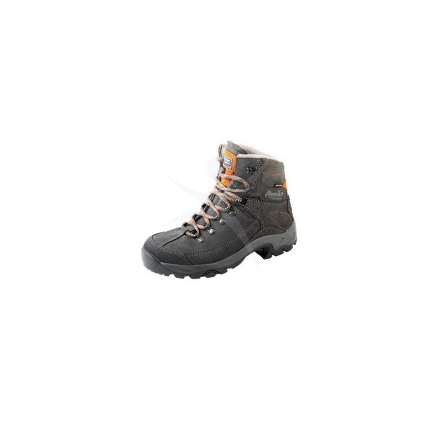 972f479a622 Dámské trekové boty Planika Rogla Lady