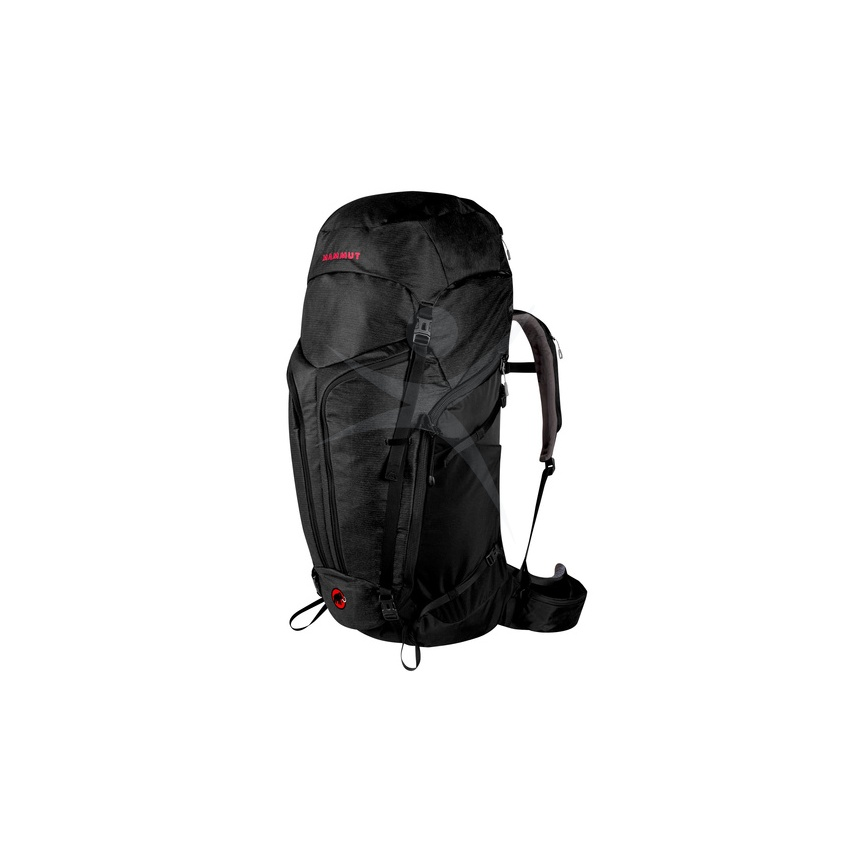 4542852be19 Mammut Creon Crest 65 l