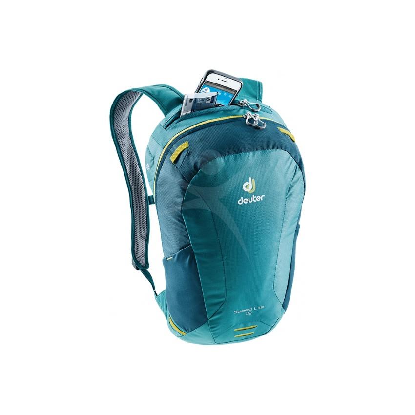 Turistický batoh Deuter Speed Lite 22 SL l 3410318  326cd0f652
