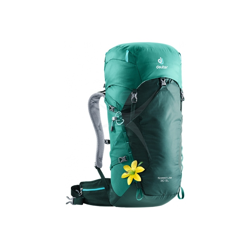 Turistický batoh Deuter Speed Lite 30 SL l 3410718  3804eb81a3