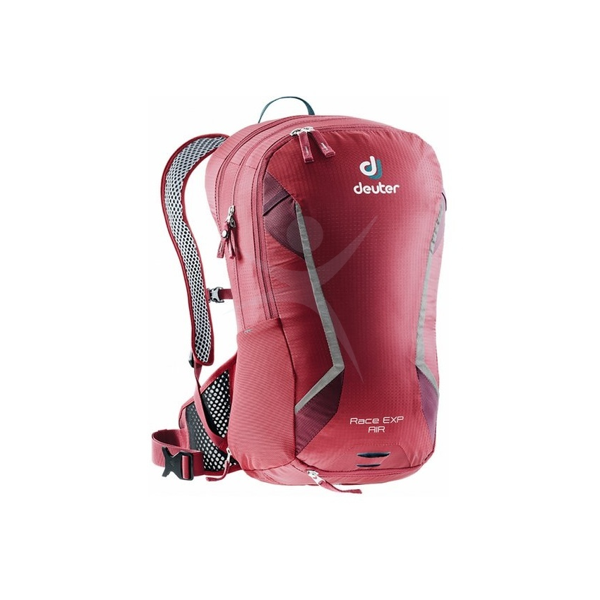 c2f618d681d Deuter Race EXP Air 14+3 l