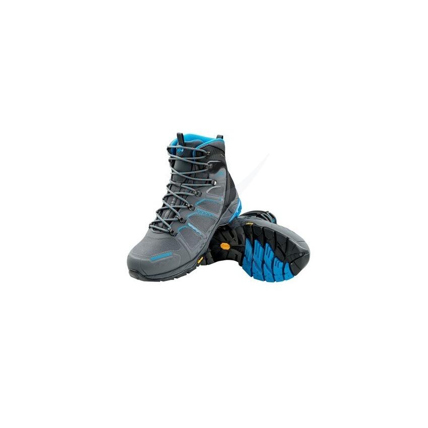 25367f3fd26 Kotníkové boty Mammut T Aenergy High GTX® Men