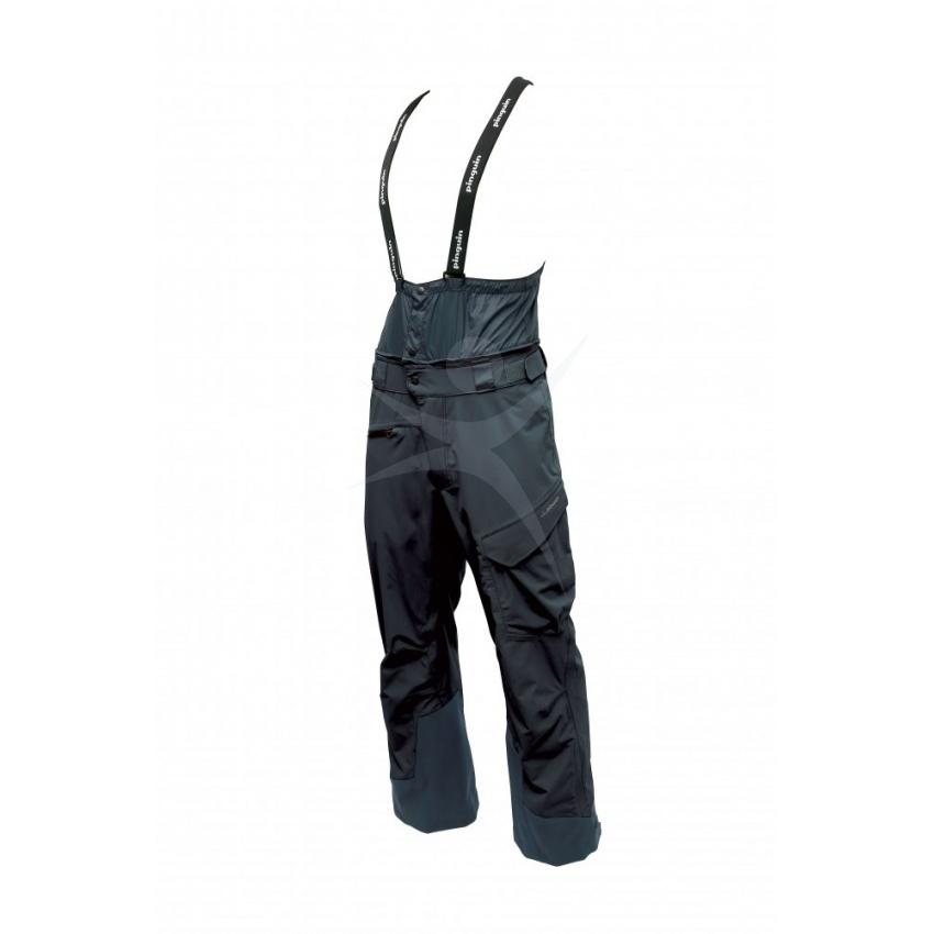 ea63e3eb38 Membránové kalhoty Pinguin freeride pants