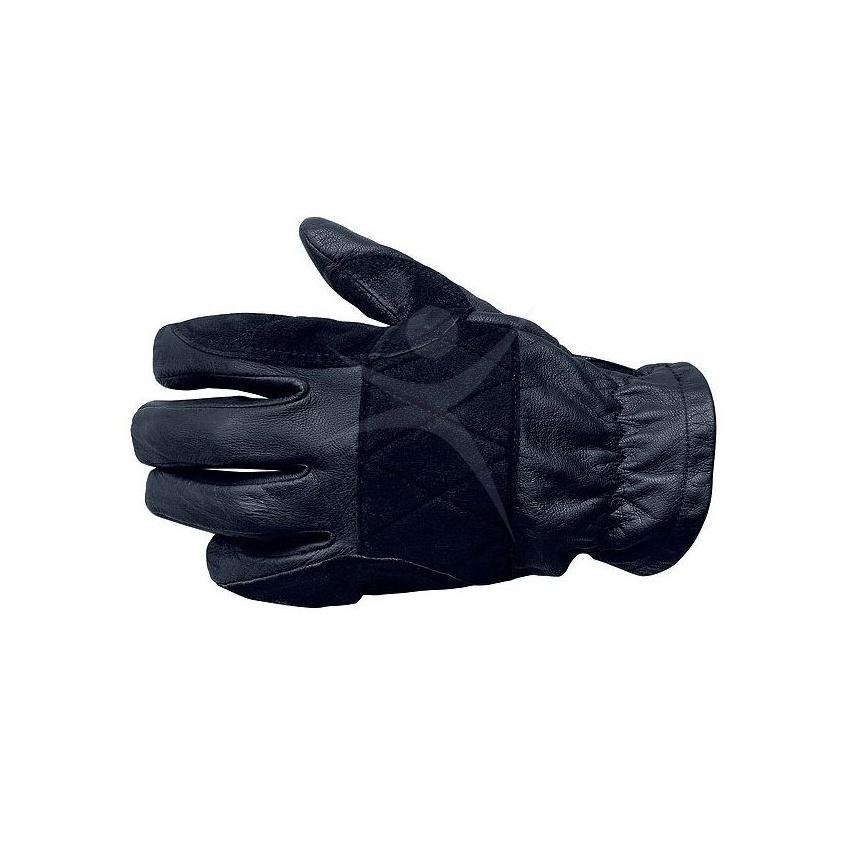 Pracovní rukavice Singing Rock Verve  543029e543