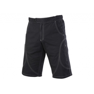 Saltic Mirage short