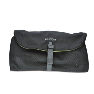 Pinguin Washbag
