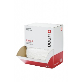 Ocún Chalk Box Crushed 1,5 kg