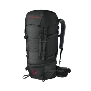 Mammut Trion Advanced 32+7 l