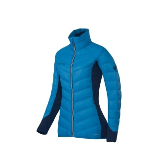 Mammut Flexidown Jacket Women