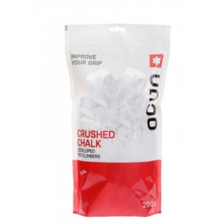 Ocún Chalk CRUSHED 250 g