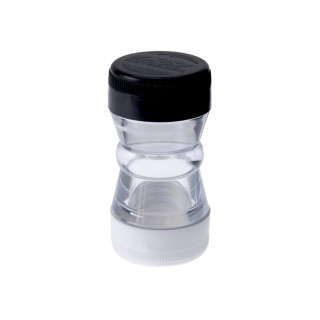 GSI Outdoors Salt + Pepper Shaker