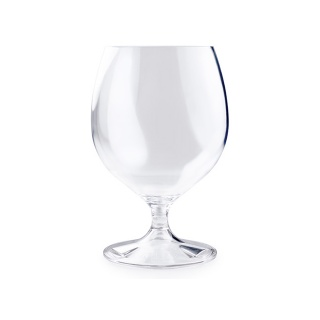 GSI Outdoors Higland Drinking Glass