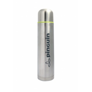 Pinguin Vacuum thermobottle