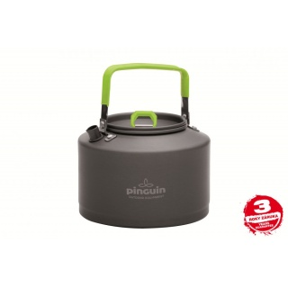 Pinguin Kettle L New