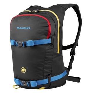 Mammut Nirvana Element 25 l