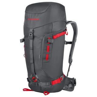 Mammut Trion Guide 45+7 l
