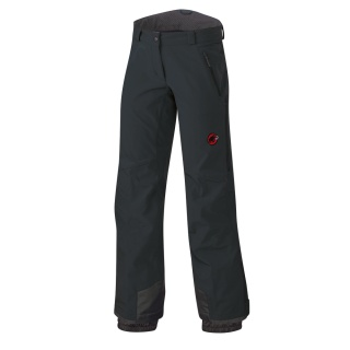 Mammut Tatramar SO Pants Women