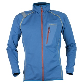 La Sportiva Voyager 2.0 Jacket Men