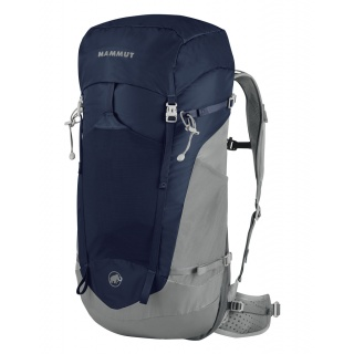 Mammut Crea Light 30 l