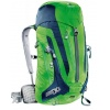 Deuter ACT Trail 30 l