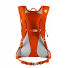 Mammut Spindrift Ultralight 20 l
