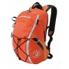 Wenger outdoorový batoh 18 l - W3053.74.15