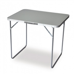 Pinguin Table M