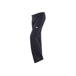 Saltic Pants long S černá