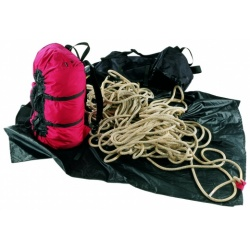 Ocún ROPE BAG Polyester