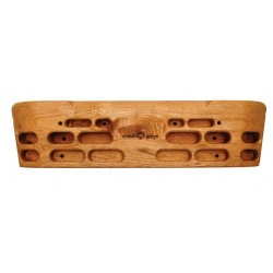 Metolius Wood DELUXE Board