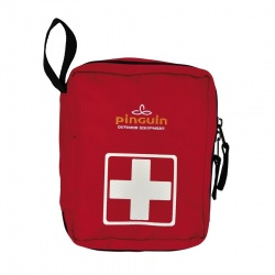 Pinguin First aid kit S