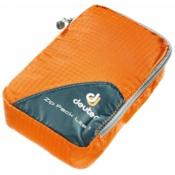 Deuter Zip pack Lite 1 mandarine