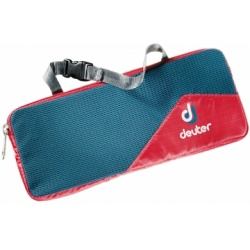 Deuter Wash Bag Lite I fire / artic