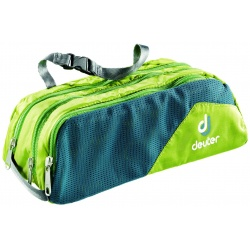Deuter Wash Bag Tour II