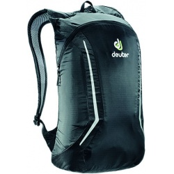 Deuter Wizard 10 l