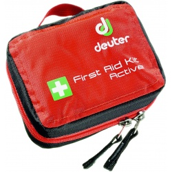 Deuter First Aid Kit Active papaya