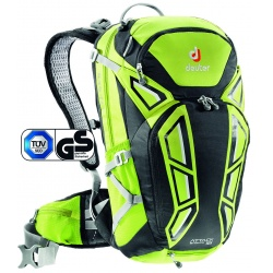 Deuter Attack Enduro 16 l