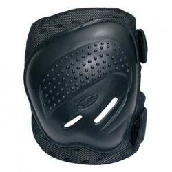 Tempish COOL MAX 3 L black