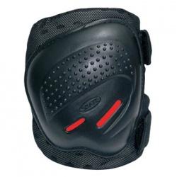 Tempish COOL MAX 3 L black / red