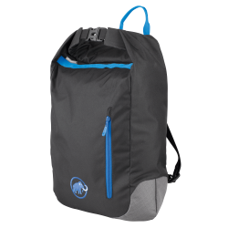 Mammut Zephir Rope Bag graphite
