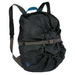 Mammut Rope Bag Element black
