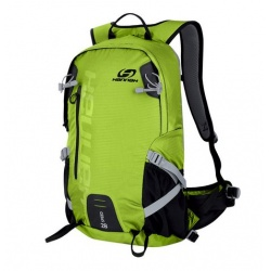 Hannah Speed 28 l peridot