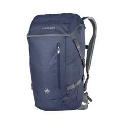 Mammut Neon Crag Denim Blue 28 l denim / blue