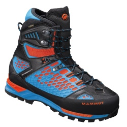 Mammut Eisfeld High GTX® Men