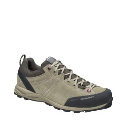 Mammut Wall Low Women