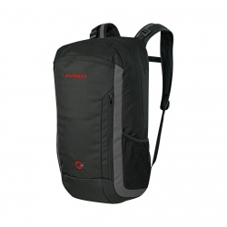 Mammut Xeron Element 22 l